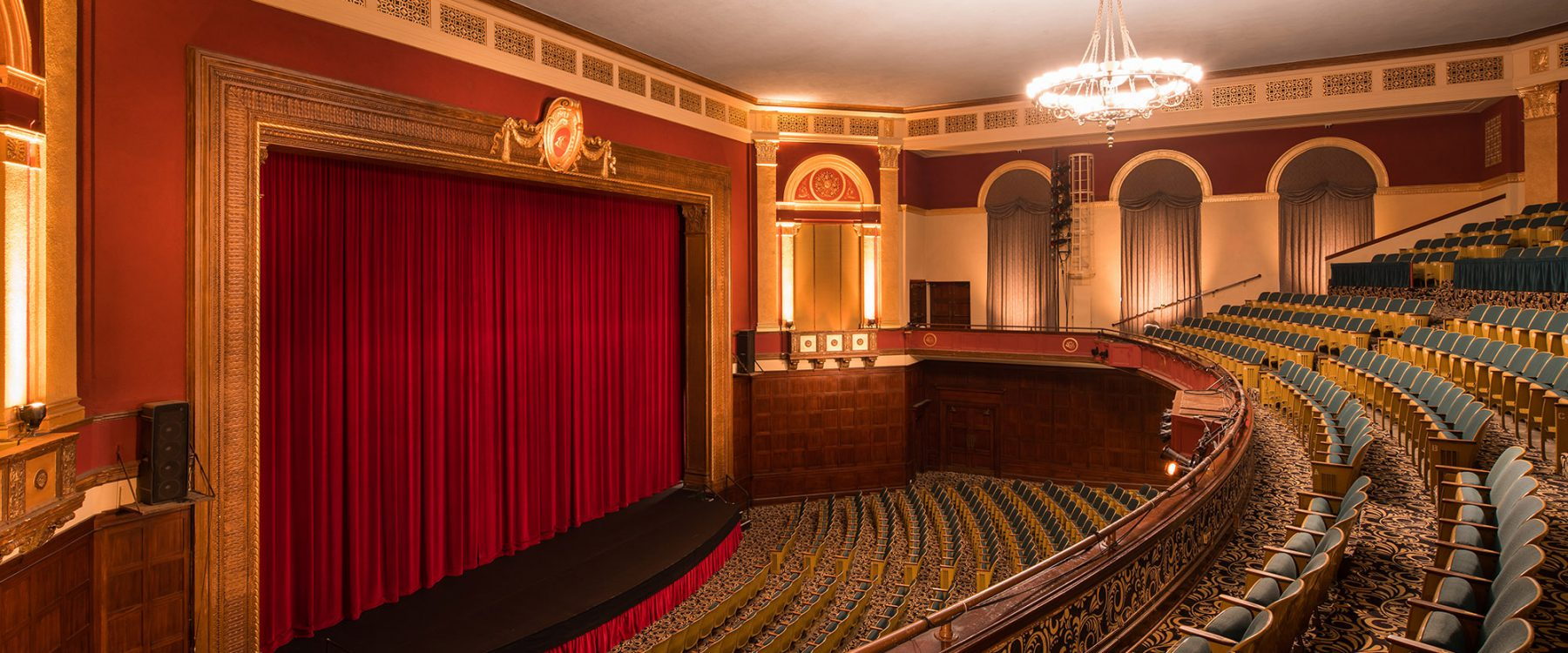 The Ebell Of Los Angeles Event Calendar