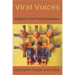 Viral Voices image